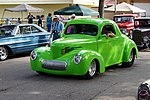 41 Willys Coupe (9124641965).jpg