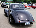 41 Willys Coupe Face Off (9120326157).jpg