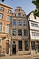42214-Huis Den Gulden Sadel.jpg