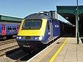43029 Paddington to Swansea 1B28 (20331651830).jpg