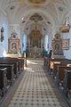 4318-4320 - St Michael Goetting.jpg