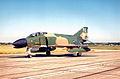 433d Tactical Fighter Squadron - McDonnell F-4C-24-MC Phantom 64-0829.jpg