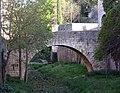 440 Pont sobre el Galligants (Girona).JPG