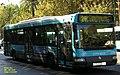 448 EMTSAM - Flickr - antoniovera1.jpg