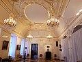 4594. St. Petersburg. Marble Palace.jpg