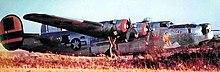 780th Bombardment Squadron