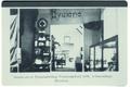 4686-Hygiene-Nationale Tentoonstelling Vrouwenarbeid 1898.tif