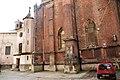 4703viki Nysa, kościół św. Jakuba i Agnieszki. Foto Barbara Maliszewska.jpg