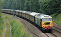47580 , Lower Pilsley.jpg
