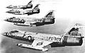 479th Tactical Fighter Wing - F-104s 1960.jpg