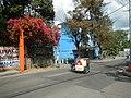 47Tala Caloocan City Buildings Church 16.jpg