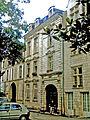 49-Saumur-Hôtel-des-Anges.jpg