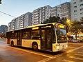 4908(2018.08.27)-A- Mercedes-Benz O530 OM926 Citaro (44245003632).jpg