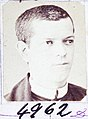 4962D - Padre Avelino Marcondes - 01, Acervo do Museu Paulista da USP.jpg