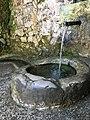 4 - Grotta di Cesare.jpg
