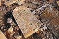 4 013 Cemetery in East Jerusalem, Stone.jpg