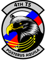 4th Training Squadron.PNG