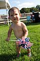 4th of July - 2016 (28071773706).jpg