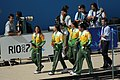 4x100m Medley Feminino - Bronze (873350788).jpg