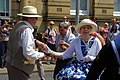 5.6.16 Brighouse 1940s Day 156 (27520899235).jpg