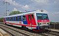 5047 060-8, Wien Lobau.jpg