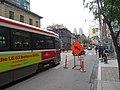 504 King Streetcar, 2015 10 05 (7).JPG - panoramio.jpg