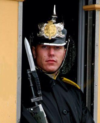 https://upload.wikimedia.org/wikipedia/commons/thumb/c/cb/51432sweden.jpg/330px-51432sweden.jpg