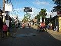 5197Angat Pandi Road Barangays Bulacan 25.jpg