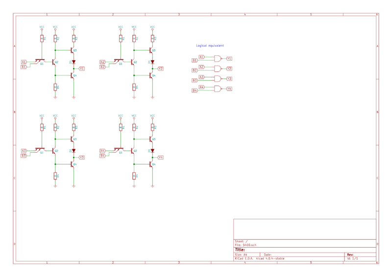 File:5400 NS 8838 schematic.png