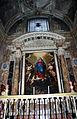 5403 - Milano - Sant'Alessandro - Camillo Procaccini, Assunzione di Maria - Foto Giovanni Dall'Orto 17-Feb-2007.jpg