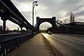 5411aviki Most Grunwaldzki. Foto Barbara Maliszewska.jpg