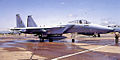 555th Tactical Fighter Training Squadron McDonnell Douglas F-15A-11-MC Eagle 74-0111.jpg