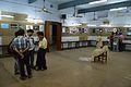 56th Dum Dum Salon - Kolkata 2013-10-19 3624.JPG