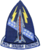 579th Strategic Missile Squadron - SAC - Emblem.png