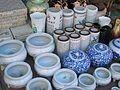 5834-Linxia-City-Qianheyan-Dong-Lu-Islamic-porcelain-stall.jpg