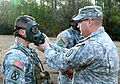 5th Battalion, 25th Field Artillery Regiment's Red-Leg Challenge 150130-A-DZ345-006.jpg