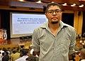 6º Prêmio Melhor Gestão do Projeto Soldado Cidadão no auditório da Poupex (22938559539).jpg