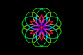 6-fold rotational and reflectional symmetry 130127 164931.png