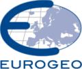 6-logo-eurogeo-web-120h-noshadow.png