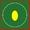 600px Verde listato di Bianco e Rosso con Cerchio Giallo in mezzo.PNG