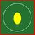 600px Verde listato di Bianco e Rosso con Cerchio Giallo στην mezzo.PNG