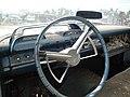 60 Dodge Seneca (7654020910).jpg
