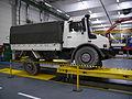 60 Jahre Unimog - Wörth 2011 319 Entwicklungswerkstatt (5797779940).jpg