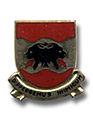 613th FA Bn crest.jpg