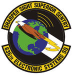 636 Electronic Systems Sq emblem.png