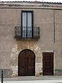 64 Can Mataró, av. Generalitat (Abrera).jpg
