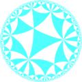 663 symmetry aaa.png