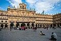 68428-Salamanca (49093013253).jpg