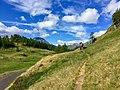 6 alpe Devero, il Grande Est.jpg