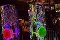 7.10.16 Light Night Leeds 184 (30067507322).jpg
